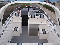 Bought another boat today-cockpit-forward.jpg