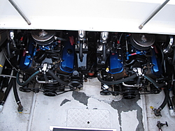 Bought another boat today-fastlane-engine-1.jpg