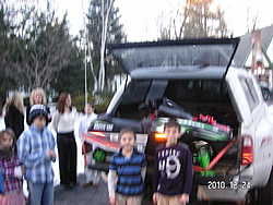 Help me brighten two young boys Christmas-pict1751.jpg