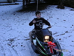 Help me brighten two young boys Christmas-pict1756.jpg