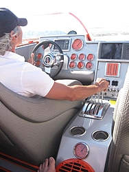 Donzi on Top Gear-img_4473.jpg