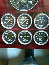 Autometer carbon fiber pics-img00085-20101016-1328.jpg