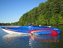 IMCO SCX Drive Height-labor-day-boat-pix-010.jpg