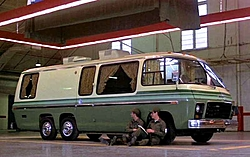 now this is nifty lol-090416-08-gmc_em50_urban_assault_vehicle_from_stripes.jpg