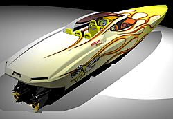 New Race Boat??-p019_017.jpg