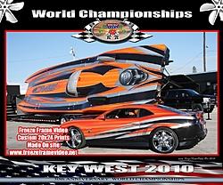 New Race Boat??-60a-3-.jpg