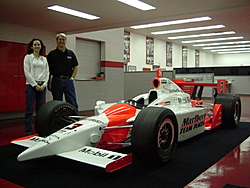 32 year, 3 months and 11 days at Penske Racing - I'M RETIRED!!!-pics-473.jpg