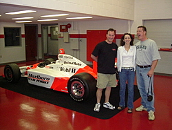 32 year, 3 months and 11 days at Penske Racing - I'M RETIRED!!!-pics-474.jpg