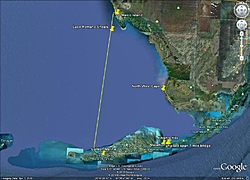 Naples, FL - Key West in April, Spring Vacation Planning Help-direct-route-marco-nw-channel-key-west.jpg