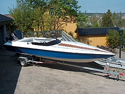 Boats made in Norway-1988.jpg