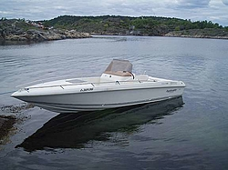 Boats made in Norway-1995.jpg