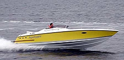 Boats made in Norway-f-26.jpg