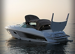 Boats made in Norway-27-cab.jpg