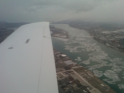Boats vs. Planes-img00189-20110102-1609.jpg