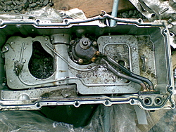 LS engines in marine use and exhaust choices-06242007011.jpg