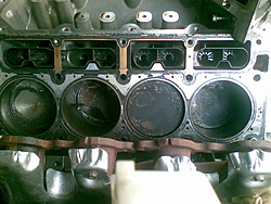 LS engines in marine use and exhaust choices-06252007028.jpg