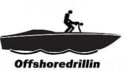 Do you support offshore drilling???  Too Funny-offshoredrillin.jpg