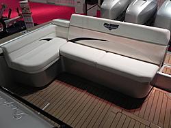 Extreme Tenders-stern-seat.jpg