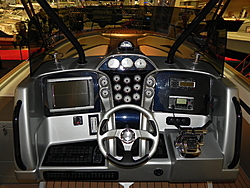Extreme Tenders-console.jpg