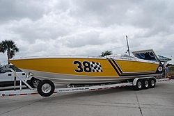 Any #6 boats 35'+ for sale--NO power?-cig-ad-3.jpg