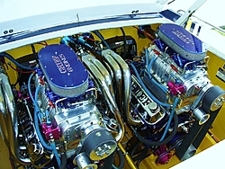 Any #6 boats 35'+ for sale--NO power?-topgunengines3.jpg