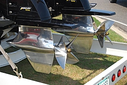 Any #6 boats 35'+ for sale--NO power?-no-6-drives.jpg