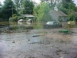 Storm aftermath - Maryland-6.jpg