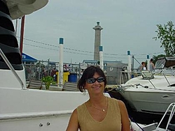 BustedGun Give us a Update-copy-boating-029.jpg