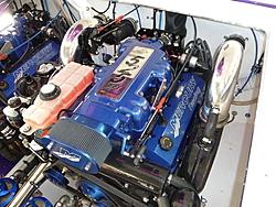 Stainless Marine 525 exhaust-p1030144.jpg