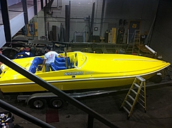 Help me find a boat, I'm tired of boat shopping.-photo-3.jpg