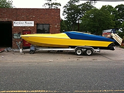 Help me find a boat, I'm tired of boat shopping.-photo-2-.jpg