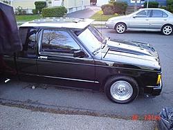 Screen names-car-10.jpg