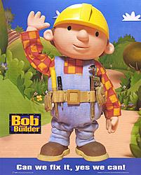Screen names-bob-builder.jpg