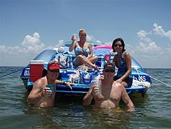 Speakers on the back of the boat?-gco%2520-54-.jpg