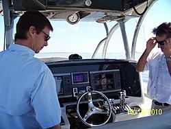 Not Happy with Terry Sobo / Nor Tech-39-cc-nor-tech-002.jpg