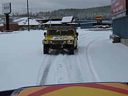 Snow demo at PIER 57-snowday-008.jpg