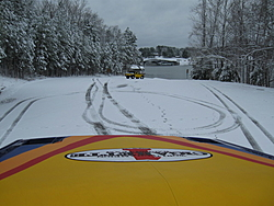 Snow demo at PIER 57-snowday-011.jpg