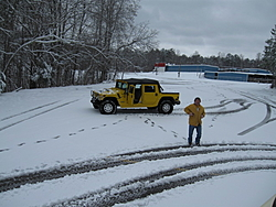 Snow demo at PIER 57-snowday-013.jpg