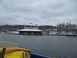 Snow demo at PIER 57-snowday-018.jpg