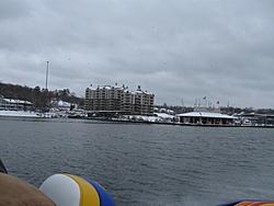 Snow demo at PIER 57-snowday-019.jpg
