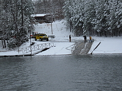 Snow demo at PIER 57-snowday-022.jpg