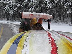 Snow demo at PIER 57-snowday-025.jpg