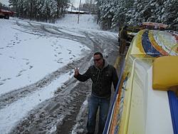 Snow demo at PIER 57-snowday-027.jpg