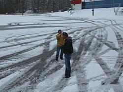 Snow demo at PIER 57-snowday-028.jpg