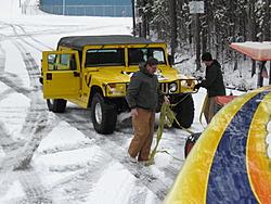 Snow demo at PIER 57-snowday-029.jpg