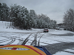 Snow demo at PIER 57-snowday-031.jpg