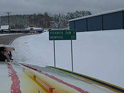 Snow demo at PIER 57-snowday-032.jpg