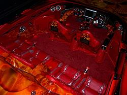 Unbelievable wild cockpit Interior creation-hell_razor_005.jpg