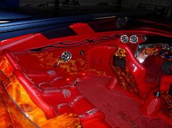Unbelievable wild cockpit Interior creation-hell_razor_016.jpg