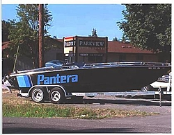 SPY SHOT..Pantera Offshore/Mohegan Sun F2-m-24-seattle-picture.jpg